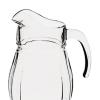 jarra-em-cristal-linha-dance-2L