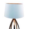 abajur-em-metal-com-base-decorada-dourada-e-cupula-na-cor-branca-71x35cm
