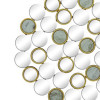espelho-moderno-circular-detalhes-em-dourado-80x5x80cm
