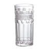 jogo-para-refresco-classico-produzido-em-cristal-ecologico-7-pecas