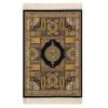 tapete-persa-bege-com-medalhao-160x235cm