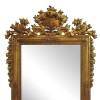 espelho-com-moldura-classica-dourada-estilo-fraces-185x5x123cm