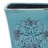 cachepot-em-ceramica-azul-24x20cm
