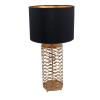 abajur-em-metal-com-base-dourada-e-cupula-na-cor-preta-74x40cm
