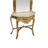 aparador-classico-folheado-a-ouro-com-espelho-95x39x205cm