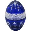 bomboniere-loving-sugar-produzida-em-cristal-azul-26x12cm