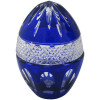 bomboniere-sweet-produzida-em-cristal-azul-18x12cm