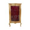 cristaleira-classica-dourada-com-captone-vinho-69x47x135cm