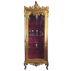cristaleira-luis-xv-dourada-em-madeira-macica-com-interior-em-capitone-199x70x47cm
