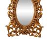 espelho-classico-oval-folheado-a-ouro-com-detalhes-112x74cm