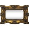 espelho-com-moldura-decorativa-chevalier-dourado-58x85cm