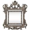 espelho-em-madeira-prata-56x45cm-126