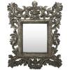 espelho-moldura-em-resina-prata-detalhes-em-relevo-54x44cm