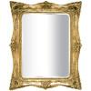 espelho-com-moldura-em-madeira-decorativa-sartre-136x170cm