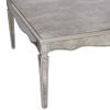 mesa-de-centro-espelhada-estilo-classica-60x110x110cm