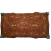 escrivaninha-classica-luis-xv-com-detalhes-marchetados-a-mao-82x70x130cm