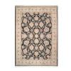 tapete-iraniano-aubusson-preto-com-detalhes-em-bege-250x200cm