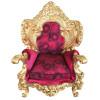 jogo-de-sofa-classico-imperial-folheado-a-ouro-2-poltronas-161x110x191cm