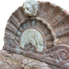 fonte-para-area-externa-em-marmore-carrara-120x64x166cm
