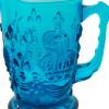 jarra-de-cristal-lewis-azul-20x18cm