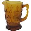 jarra-de-cristal-lewis-ambar-20x18cm