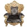 jogo-de-sofa-classico-imperial-folheado-a-ouro