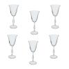 jogo-de-tacas-fregata-em-cristal-para-vinho-branco-6-pecas