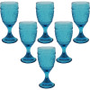 jogo-de-tacas-de-vinho-em-cristal-azul