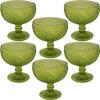 jogo-de-sobremesa-em-cristal-verde-1506