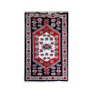 tapete-turco-kilim-60x90cm-22610