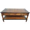 mesa-de-centro-em-madeira-estilo-rustica-2-gavetas-50x60x116cm
