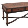 mesa-lateral-estilo-classico-rustico-malaga-63x46x123cm