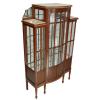 cristaleira-estilo-vitoriana-em-madeira-macica-com-interior-espelhado-170x100x42cm