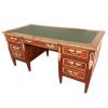 escrivaninha-classica-imperial-francesa-com-7-gavetas-83x87x181cm