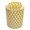 potiche-em-ceramica-amarelo-e-branco-6187