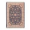 tapete-iraniano-kashan-na-cor-azul-120x75cm