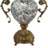 potiche-em-porcelana-com-pintura-floral-colorida-e-apliques-arabescos-em-bronze-16x29x40cm