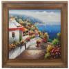 quadro-decorativo-nice-view-90x120cm