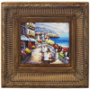 quadro-decorativo-com-moldura-em-madeira-beira-da-praia-modelo-01-1683