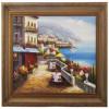 quadro-decorativo-com-moldura-em-madeira-beira-da-praia-modelo-02-1684
