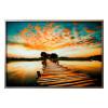 quadro-decorativo-em-vidro-com-paisagem-da-ponte-80x120cm-18273