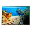quadro-decorativo-em-vidro-com-paisagem-de-praia-e-escada-80x120cm-18275