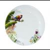 aparelho-de-jantar-em-porcelana-com-desenhos-de-passaros-30-pecas