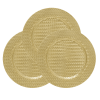 conjunto-com-6-sousplat-na-cor-dourada-com-detalhes-decorativos-2x33cm
