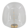 abajur-em-metal-com-cupula-em-vidro-30x30cm