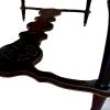 mesa-de-jantar-marchetada-estilo-imperial-8-lugares-84x122x243cm