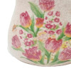 cachepot-em-ceramica-na-cor-bege-com-pintura-de-flores-19x14cm