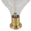 abajur-em-metal-dourado-com-cupula-em-vidro-35x35cm