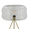 abajur-em-metal-dourado-com-cupula-em-vidro-38x38cm