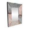 espelho-veneziano-com-corte-bisote-69x3x50cm